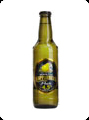 Kopparberg Premium Pear Cider - the best selling Pear Cider in the world!  Check the map above for a retailer near you.